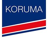 koruma